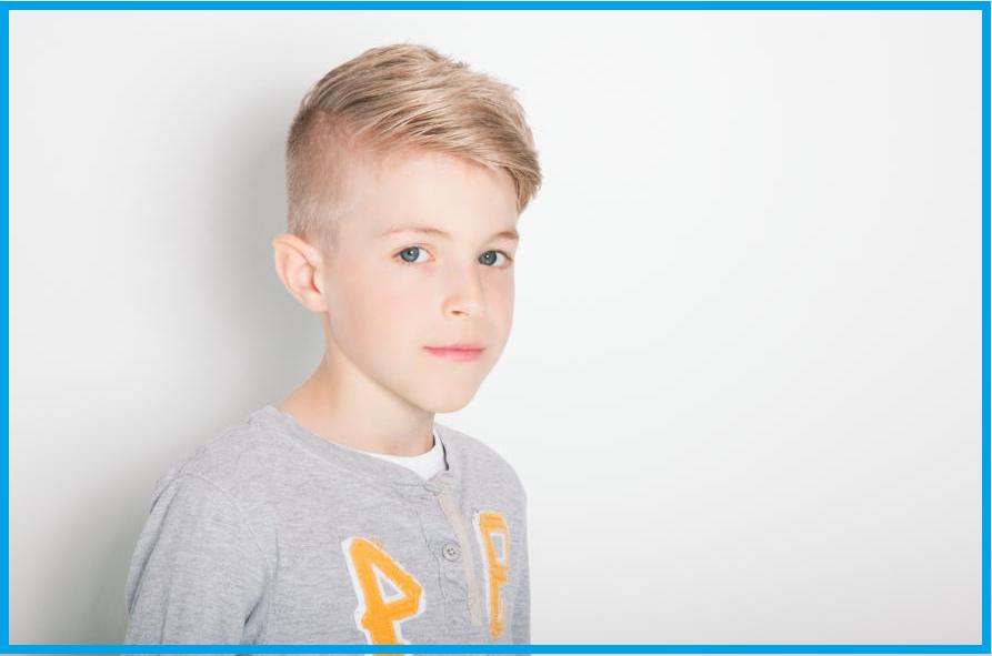 Coole Frisuren Fur Teenager Jungs Frisur Ideen