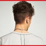 Frisuren männer blond mittellang hinten kurz haare bilder