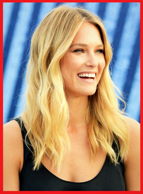 blonde haare frisuren