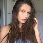 Frisuren eckiges gesicht lange feines haare