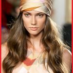 Beispiele für interessante Bilder mittelalter frisuren lange haare