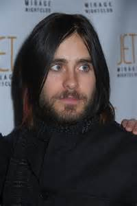 Lange Haare Frisur
