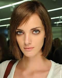 Frauen Frisur Für Dünnes Haar