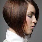 Frauen Frisur Vorne Kurz Hinten Lang