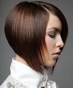 Frauen Frisur Vorne Kurz Hinten Lang Frisur Ideen