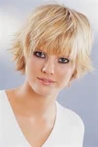 Frisur Damen Feines Haar