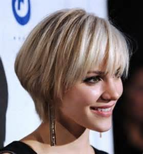 Haarschnitt Für Damen
