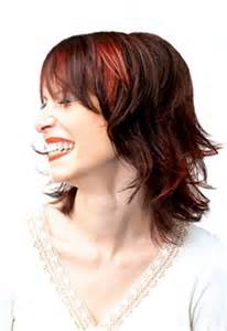 Haarschnitt Frauen