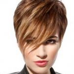Haarschnitt Hinten Kurz Vorne Lang