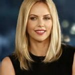 Long Bob Frisuren Blond