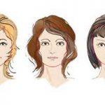Welcher Haarschnitt Steht Mir