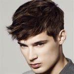 Auswahl Von Fotos Als Eine Quelle Von Ideen Für Frisuren Männer 2016