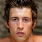 Beispielbild Für Frisuren 2016 Männer Mit Leichtigkeit Und Beeindruckt Casual Durchführen