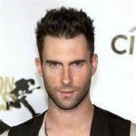 Die Beste Auswahl An Erwachsenen Frisur, Cool Und Elegant Erscheinen, Männer Frisuren Kurz