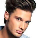 Eine Auswahl An Cool, Elegant Und Attraktiv Aussehen, Frisuren Kurz Männer