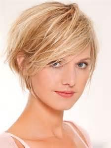 Frisuren Mittellang Stufig Schnell Und Einfach Zu Tun