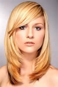 Wollen Sie Niedlich Aussehen, Versuchen Sie, Diese Zu Verwenden, Frisuren Feines Haar Mittellang