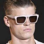 Frisuren Männer Mittellang 2014