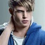 Frisuren Männer Mittellang Bilder