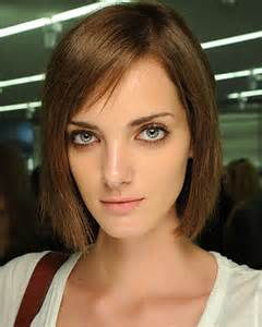 Frisuren Mittellanges Haar Ovales Gesicht