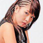 Coole Frisuren Für Mädchen