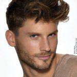Coole Frisuren Männer