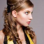 Festliche Frisuren Für Lange Haare