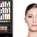 Frisuren Online Testen Mit Eigenem Foto