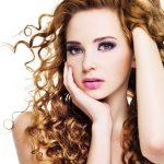 Frisuren Testen Kostenlos
