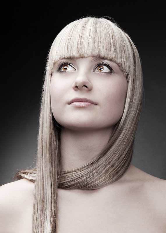 Frisuren Testen Online