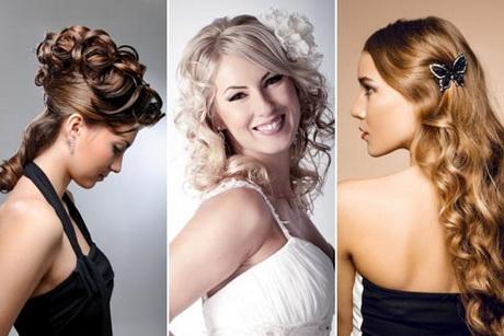 Schöne Einfache Frisuren