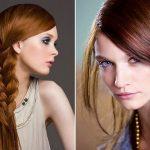 Schöne Frisuren Für Lange Haare Zum Selber Machen