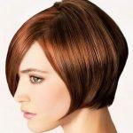 Frisuren Für Dünnes Haar 2015
