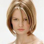 Frisuren Mittellanges Haar