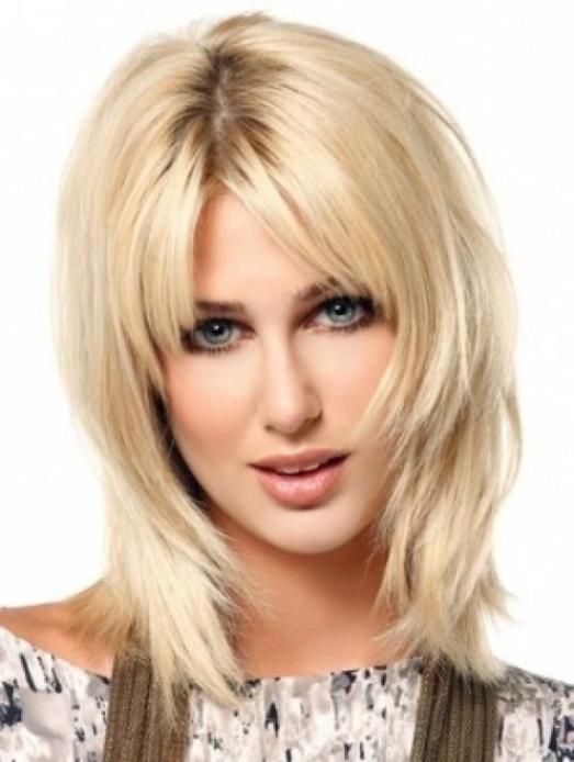 Haar Frisuren Frauen