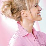 Einfache Schnelle Frisuren