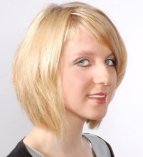 Schnelle Frisuren Mittellanges Haar