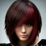 Frisuren Damen Mittellang Bilder