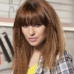Frisuren Für Frauen