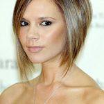 Kurze Frauen Frisuren