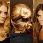 Tolle Frisuren Für Mittellange Haare