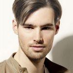 Frisuren Für Dünnes Haar Männer