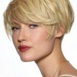 Frisuren Für Kurze Haare 2015