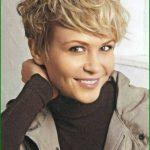 Frisuren Für Kurze Haare Mit Sidecut