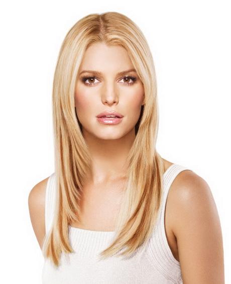 Frisuren Für Mittellanges Dünnes Haar