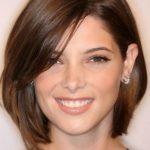 Schöne Frisuren Für Dünnes Haar