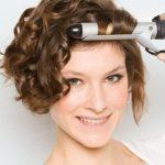 Schöne Frisuren Für Kurze Haare