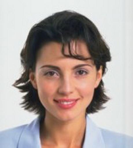 Zopf Frisuren Für Mittellanges Haar