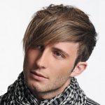Coole Frisuren Für Jungs Zum Selber Machen