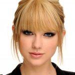 2010 American Music Awards Portraits
